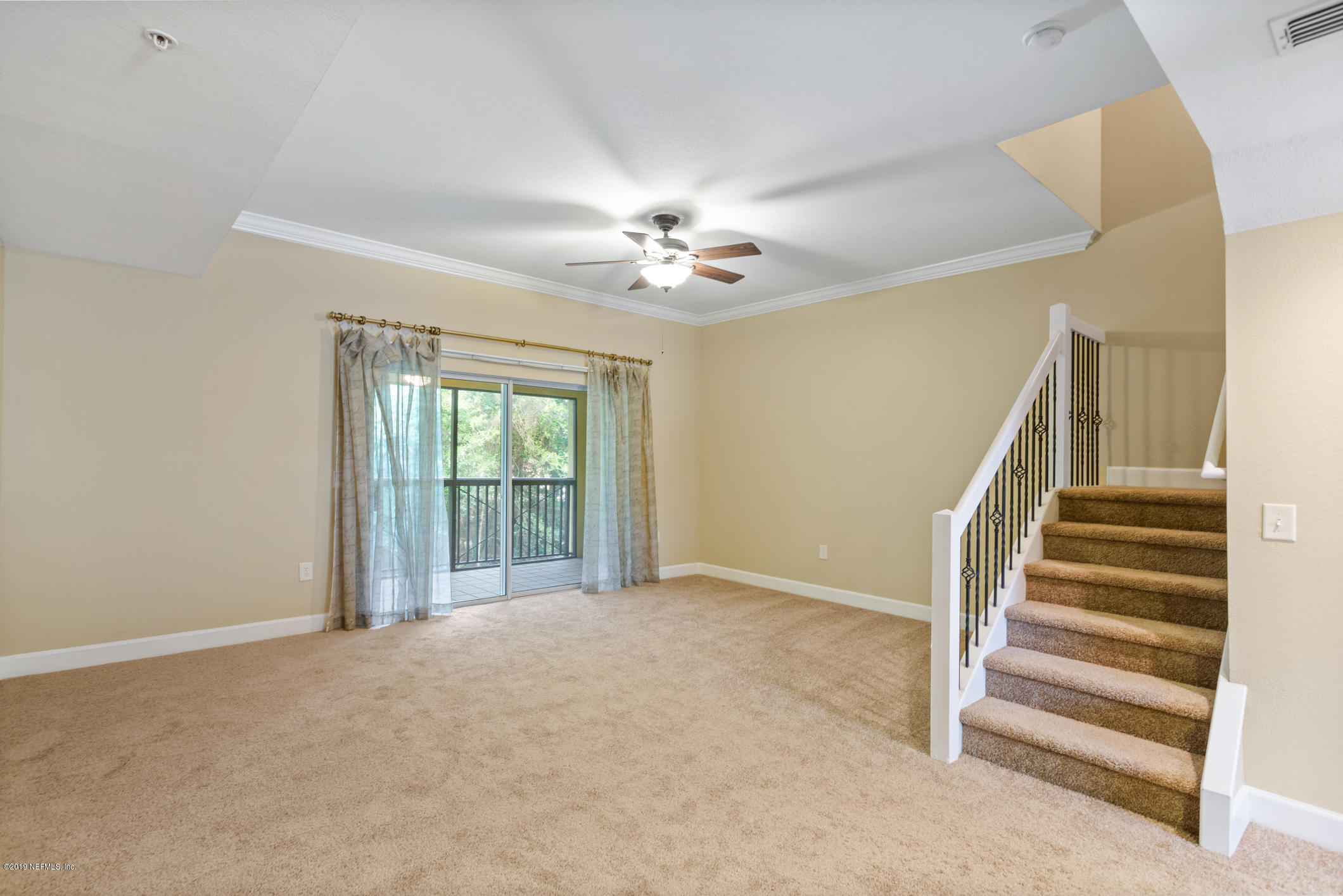 9745 TOUCHTON, JACKSONVILLE, FLORIDA 32246, 2 Bedrooms Bedrooms, ,2 BathroomsBathrooms,Condo,For sale,TOUCHTON,1014974