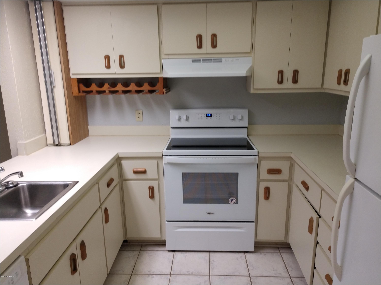 3155 RAVINES, MIDDLEBURG, FLORIDA 32068, 1 Bedroom Bedrooms, ,2 BathroomsBathrooms,Condo,For sale,RAVINES,1022470
