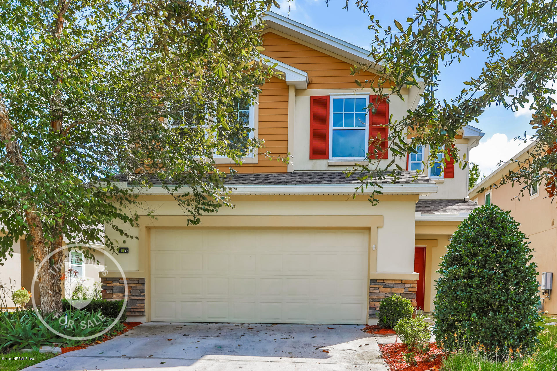 127 HOWLAND, PONTE VEDRA, FLORIDA 32081, 3 Bedrooms Bedrooms, ,2 BathroomsBathrooms,Residential - single family,For sale,HOWLAND,1022571
