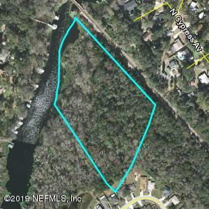 0 GOVERNOR, GREEN COVE SPRINGS, FLORIDA 32043, ,Vacant land,For sale,GOVERNOR,1022523