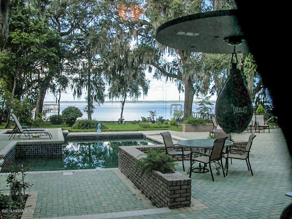 13872 MANDARIN, JACKSONVILLE, FLORIDA 32223, 5 Bedrooms Bedrooms, ,5 BathroomsBathrooms,For sale,MANDARIN,1022534