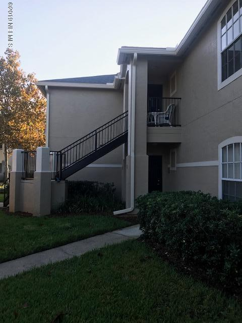 1655 THE GREENS- JACKSONVILLE BEACH- FLORIDA 32250, 2 Bedrooms Bedrooms, ,2 BathroomsBathrooms,Condo,For sale,THE GREENS,1022612