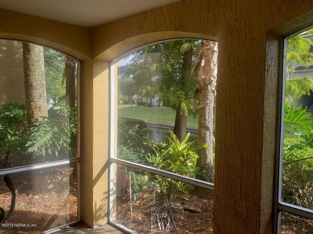 3591 KERNAN- JACKSONVILLE- FLORIDA 32224, 2 Bedrooms Bedrooms, ,2 BathroomsBathrooms,Condo,For sale,KERNAN,1022382