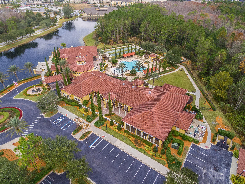 9831 DEL WEBB, JACKSONVILLE, FLORIDA 32256, 3 Bedrooms Bedrooms, ,2 BathroomsBathrooms,Condo,For sale,DEL WEBB,1022621