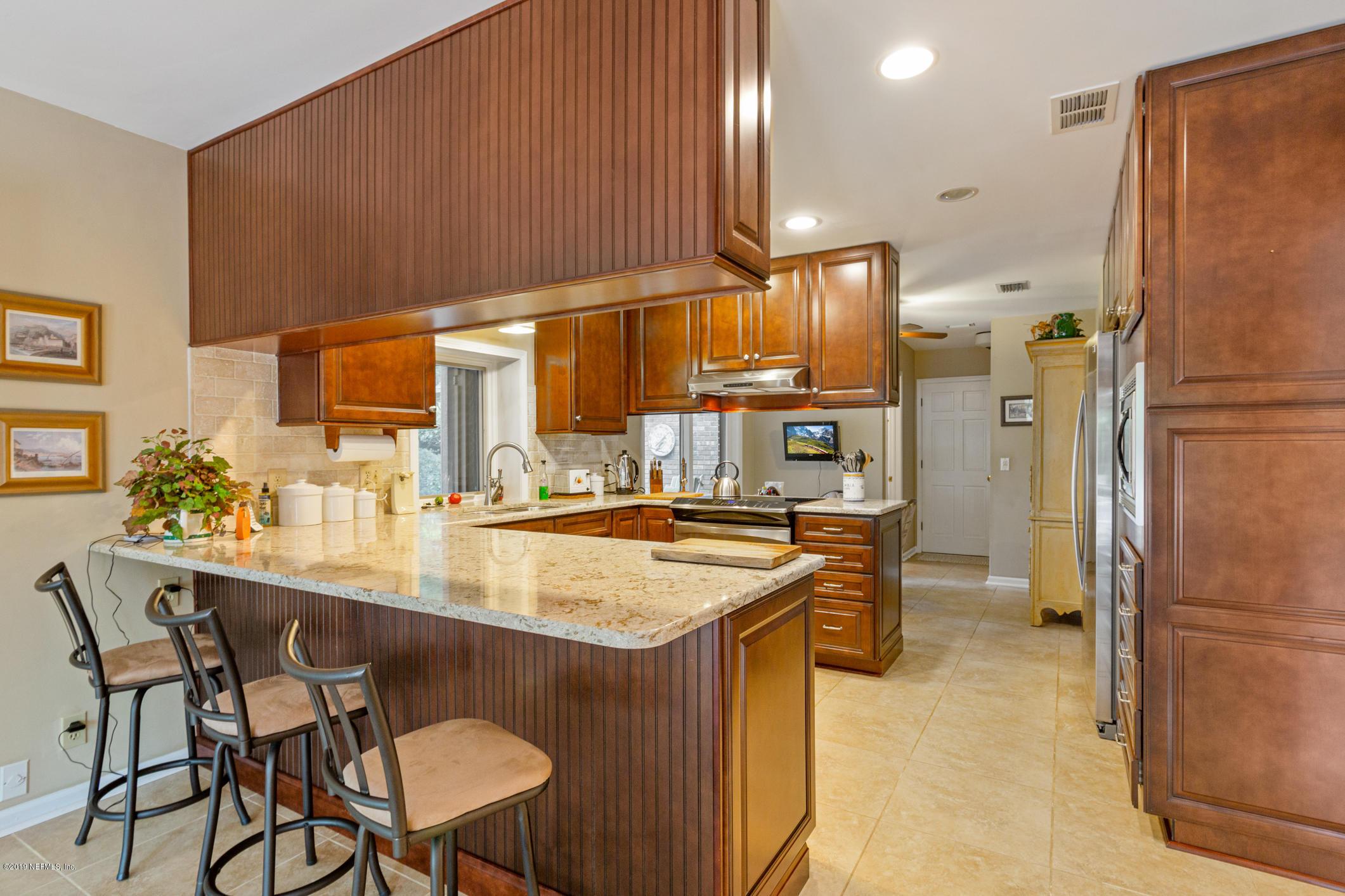 277 LAKE ASBURY, GREEN COVE SPRINGS, FLORIDA 32043, 3 Bedrooms Bedrooms, ,2 BathroomsBathrooms,Residential - single family,For sale,LAKE ASBURY,1022666