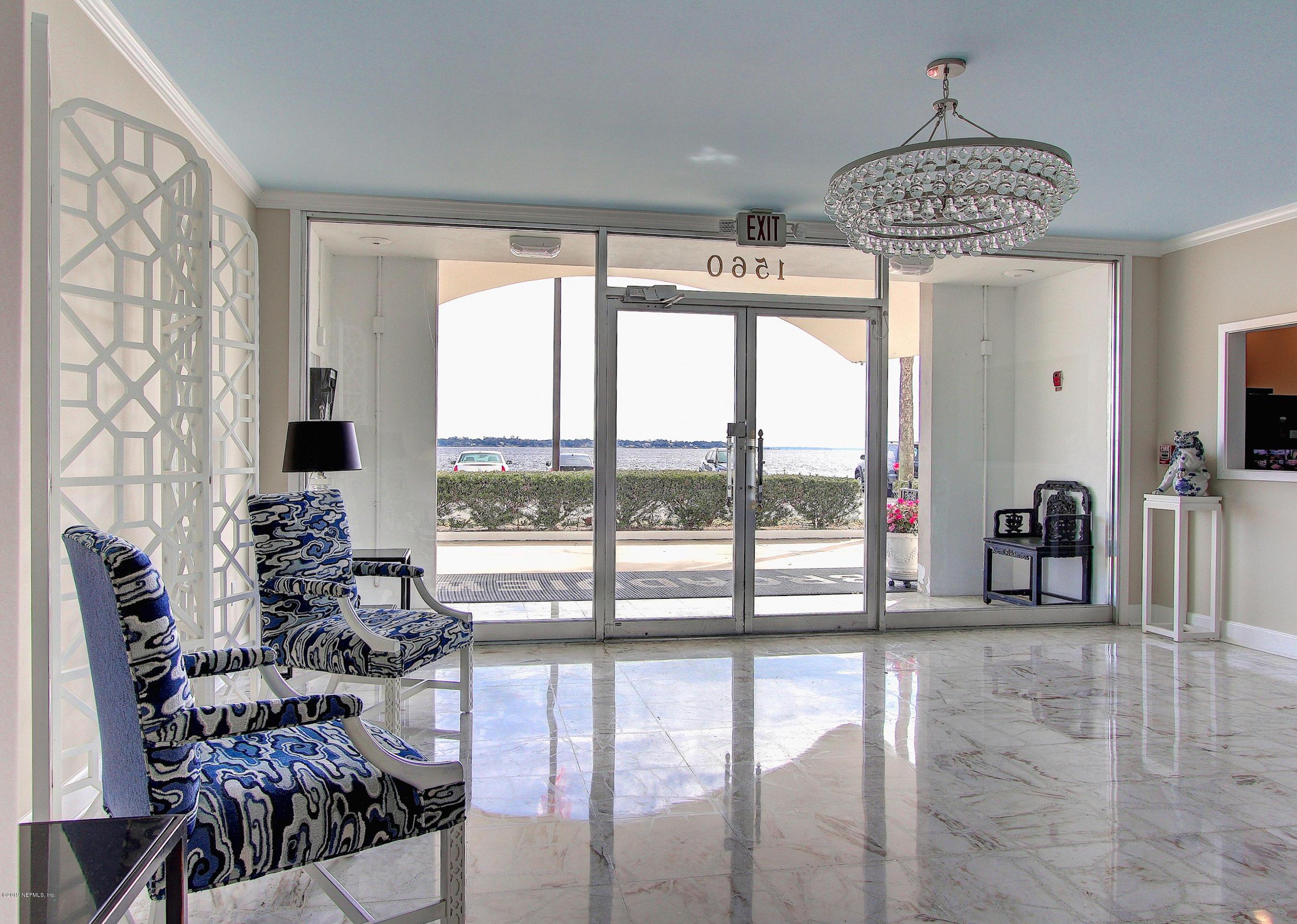 1560 LANCASTER, JACKSONVILLE, FLORIDA 32204, 1 Bedroom Bedrooms, ,1 BathroomBathrooms,For sale,LANCASTER,1022636