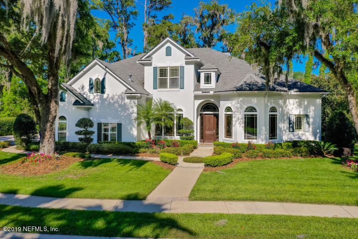 124 STRONG BRANCH, PONTE VEDRA BEACH, FLORIDA 32082, 5 Bedrooms Bedrooms, ,4 BathroomsBathrooms,Rental,For Rent,STRONG BRANCH,1022665