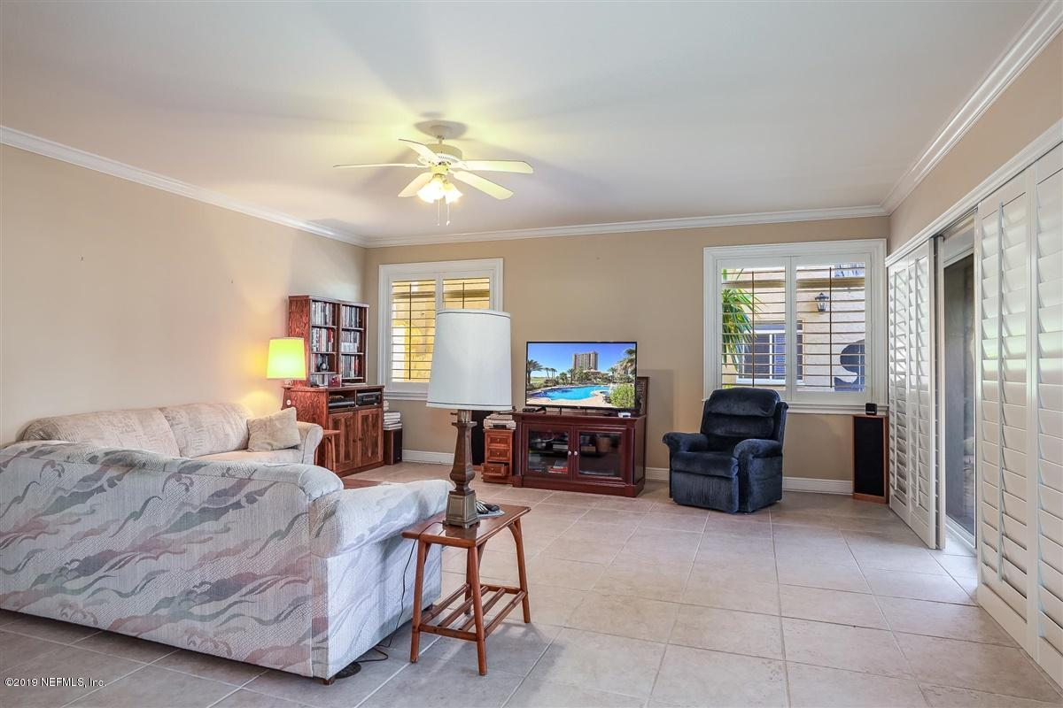 106 CLUB HOUSE, PALM COAST, FLORIDA 32137, 2 Bedrooms Bedrooms, ,2 BathroomsBathrooms,Residential,For sale,CLUB HOUSE,1022957