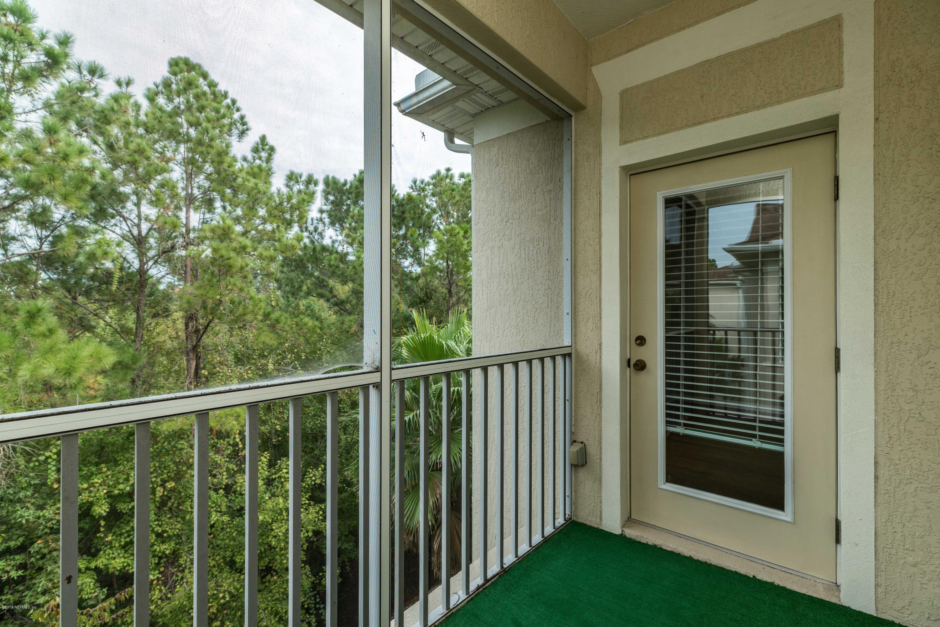 7801 POINT MEADOWS- JACKSONVILLE- FLORIDA 32256, 3 Bedrooms Bedrooms, ,2 BathroomsBathrooms,Condo,For sale,POINT MEADOWS,1022779