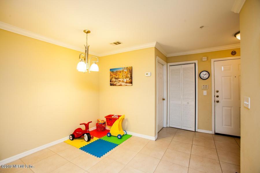 3591 KERNAN- JACKSONVILLE- FLORIDA 32224, 2 Bedrooms Bedrooms, ,2 BathroomsBathrooms,Condo,For sale,KERNAN,1022899