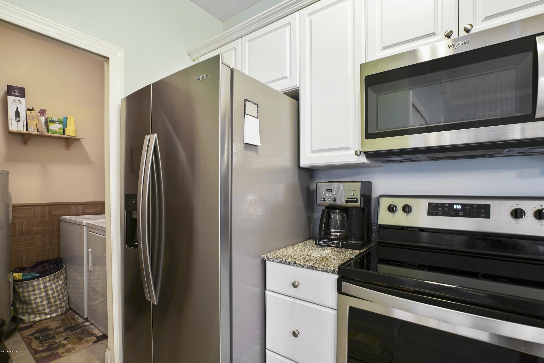125 LEGENDARY- ST AUGUSTINE- FLORIDA 32092, 3 Bedrooms Bedrooms, ,2 BathroomsBathrooms,Condo,For sale,LEGENDARY,1022830