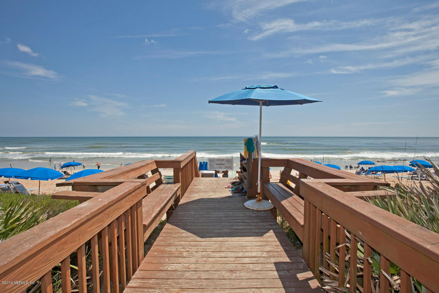 67 HAMMOCK BEACH CIRCLE N, PALM COAST, FLORIDA 32137, ,Vacant land,For sale,HAMMOCK BEACH CIRCLE N,1022824