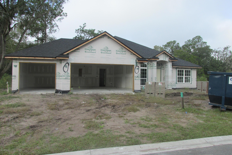 1214 ADELENA, JACKSONVILLE, FLORIDA 32221, 4 Bedrooms Bedrooms, ,2 BathroomsBathrooms,Residential - single family,For sale,ADELENA,1022833