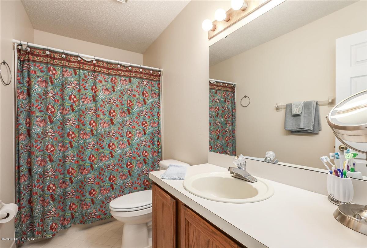 110 CRANES LAKE, PONTE VEDRA BEACH, FLORIDA 32082, 3 Bedrooms Bedrooms, ,2 BathroomsBathrooms,Condo,For sale,CRANES LAKE,1021427