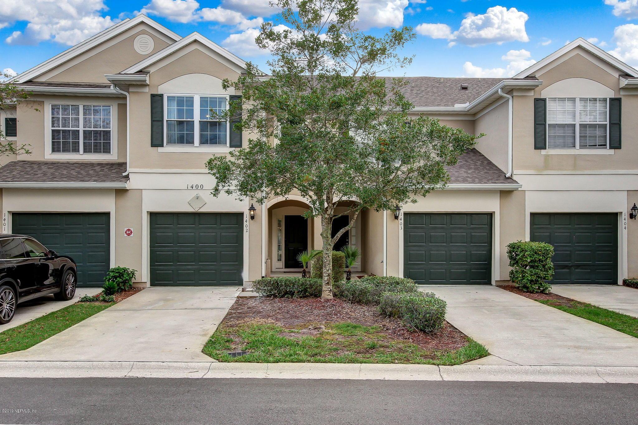 7990 BAYMEADOWS, JACKSONVILLE, FLORIDA 32256, 3 Bedrooms Bedrooms, ,2 BathroomsBathrooms,Residential - condos/townhomes,For sale,BAYMEADOWS,1022881