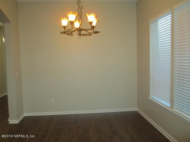 2099 HERITAGE OAKS- ORANGE PARK- FLORIDA 32003, 4 Bedrooms Bedrooms, ,2 BathroomsBathrooms,Rental,For Rent,HERITAGE OAKS,1022889