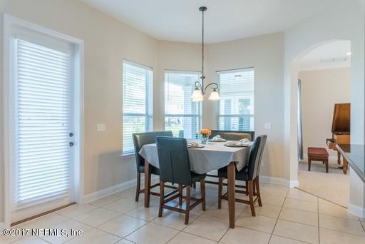 85 GLENALBY, PONTE VEDRA, FLORIDA 32081, 5 Bedrooms Bedrooms, ,4 BathroomsBathrooms,Rental,For sale,GLENALBY,1022896