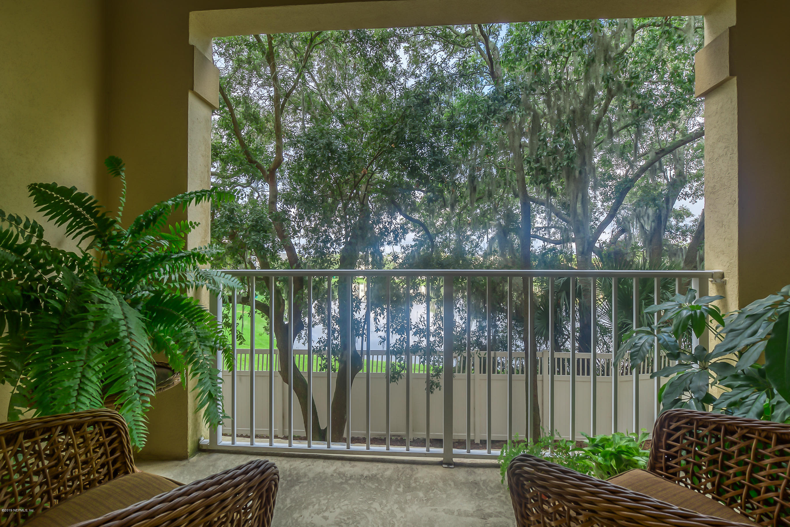 4300 BEACH- JACKSONVILLE BEACH- FLORIDA 32250, 2 Bedrooms Bedrooms, ,2 BathroomsBathrooms,Condo,For sale,BEACH,1022131