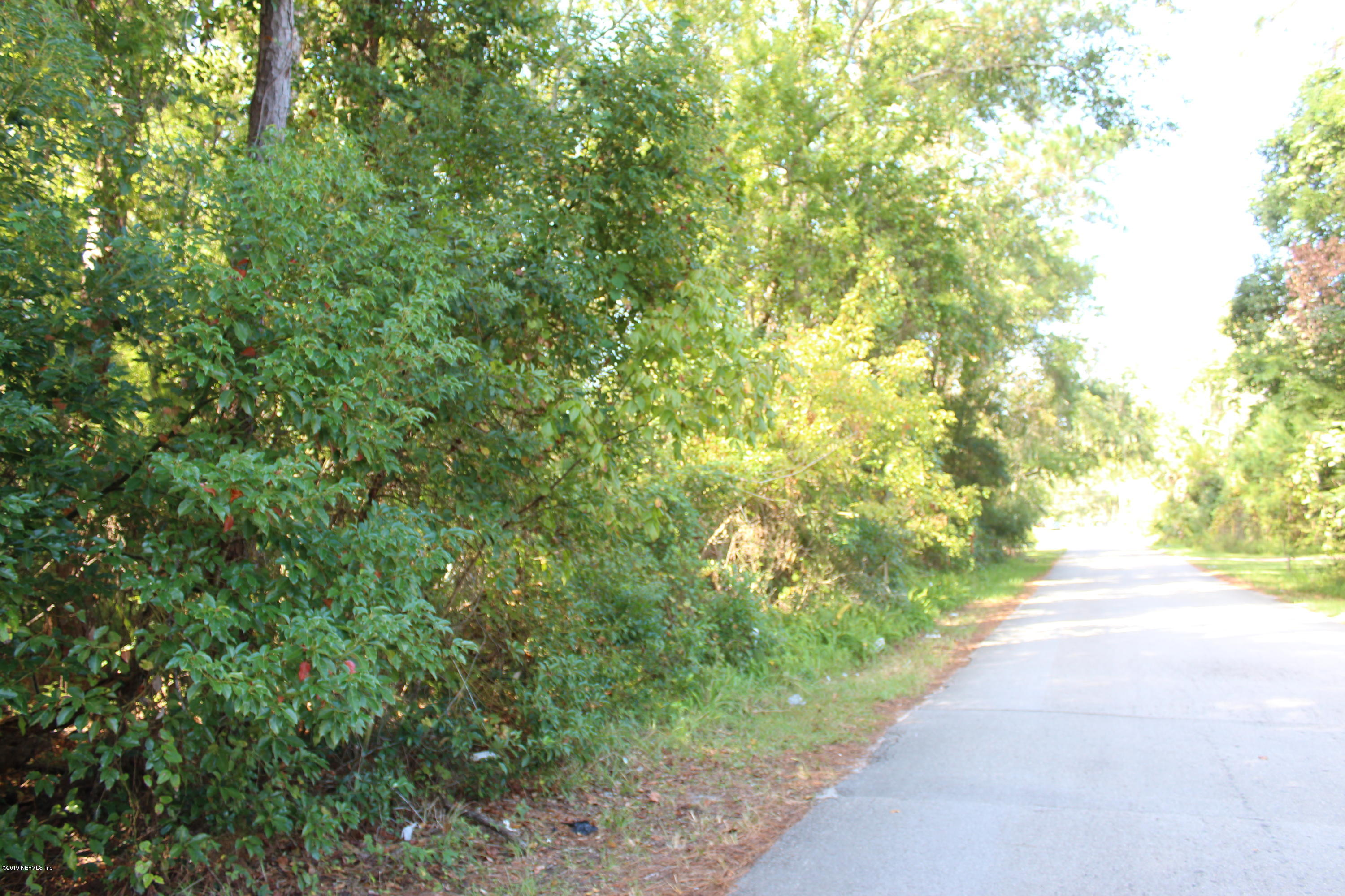 1615 4TH, GAINESVILLE, FLORIDA 32641, ,Vacant land,For sale,4TH,1023036