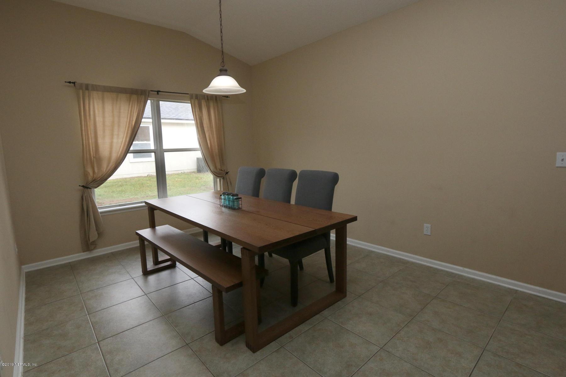 2924 THORNCREST, ORANGE PARK, FLORIDA 32065, 4 Bedrooms Bedrooms, ,2 BathroomsBathrooms,Residential,For sale,THORNCREST,1023172