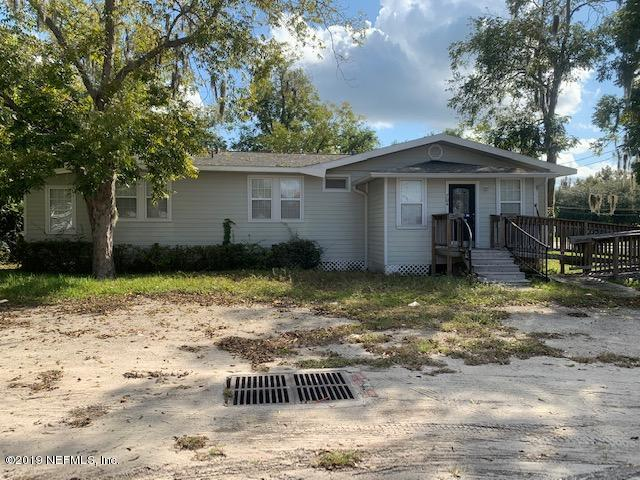 704 LAKE, STARKE, FLORIDA 32091, ,Commercial,For sale,LAKE,1021938