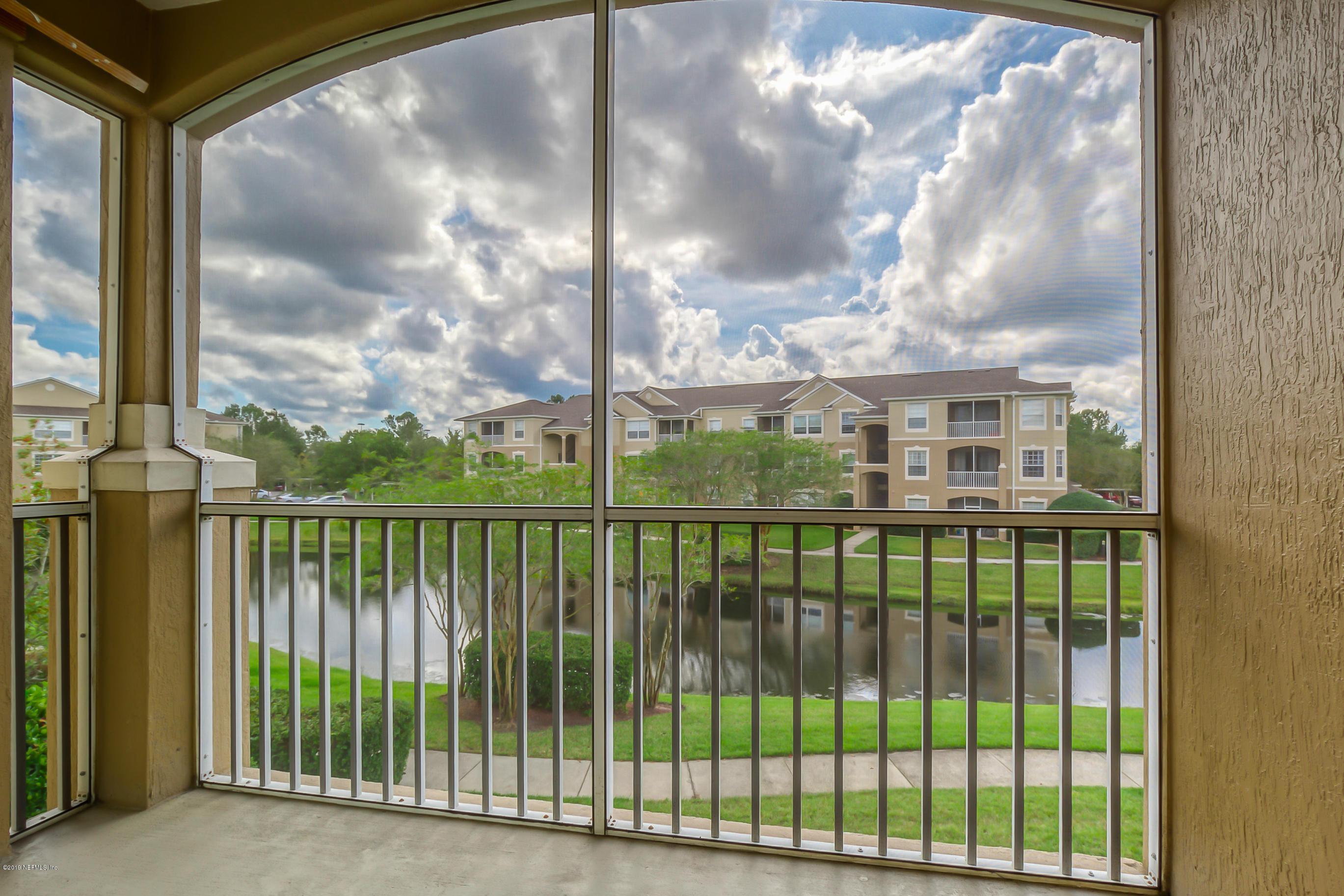 7990 BAYMEADOWS- JACKSONVILLE- FLORIDA 32256, 3 Bedrooms Bedrooms, ,2 BathroomsBathrooms,Condo,For sale,BAYMEADOWS,1007837