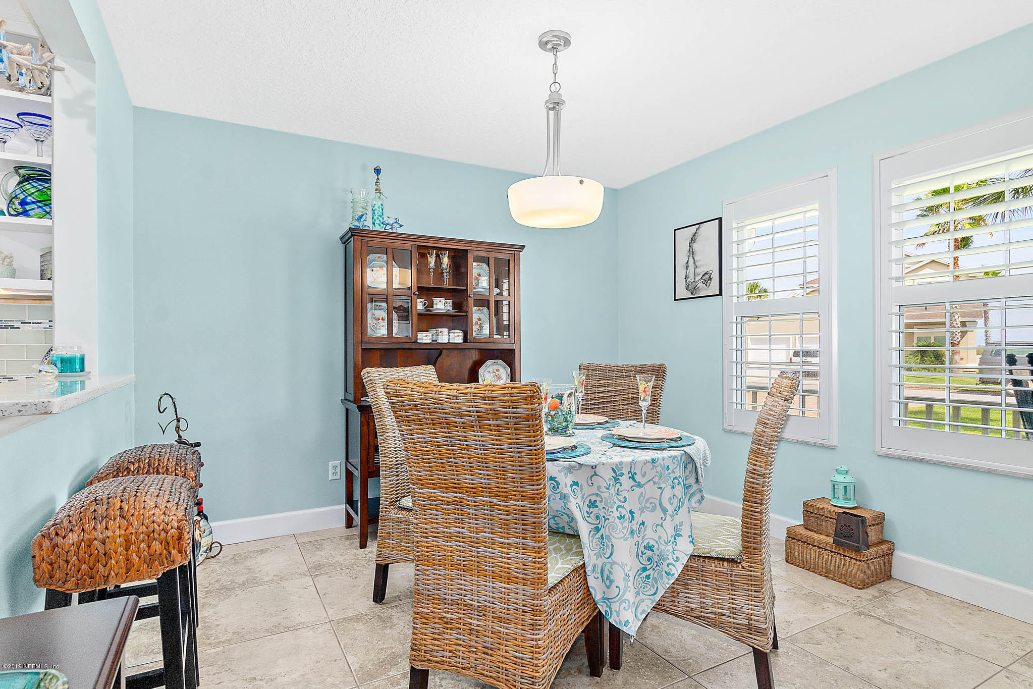 9189 AUGUST, ST AUGUSTINE, FLORIDA 32080, 3 Bedrooms Bedrooms, ,2 BathroomsBathrooms,Residential,For sale,AUGUST,1023350