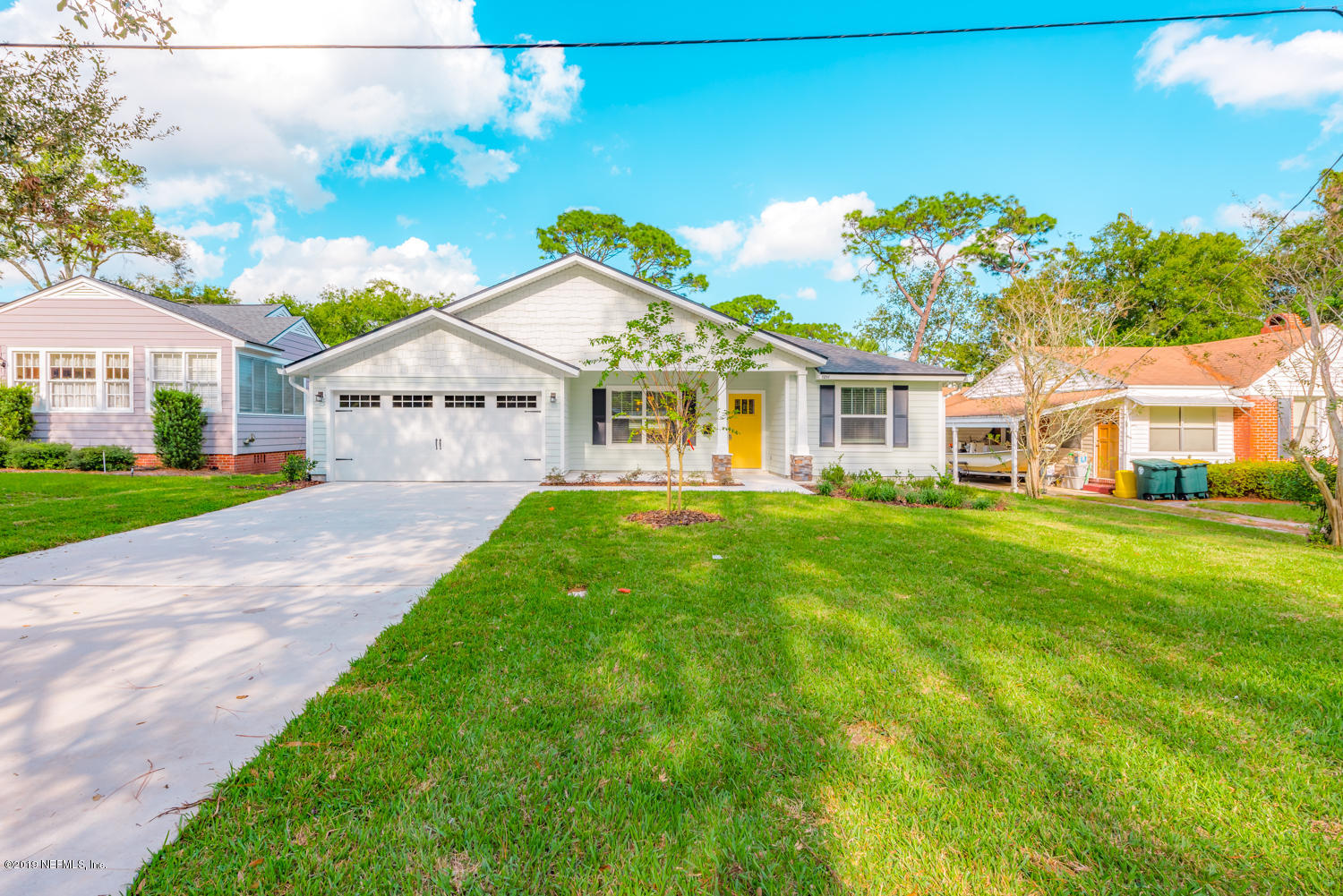 1211 MIRAMAR, JACKSONVILLE, FLORIDA 32207, 4 Bedrooms Bedrooms, ,2 BathroomsBathrooms,Residential - single family,For sale,MIRAMAR,1021477