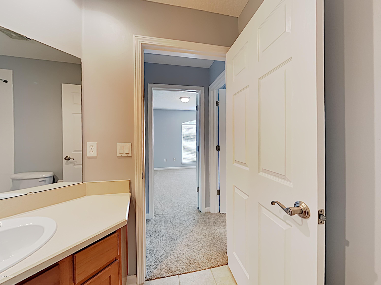 4218 SNOWY EGRET, ORANGE PARK, FLORIDA 32073, 3 Bedrooms Bedrooms, ,2 BathroomsBathrooms,Rental,For Rent,SNOWY EGRET,1023426