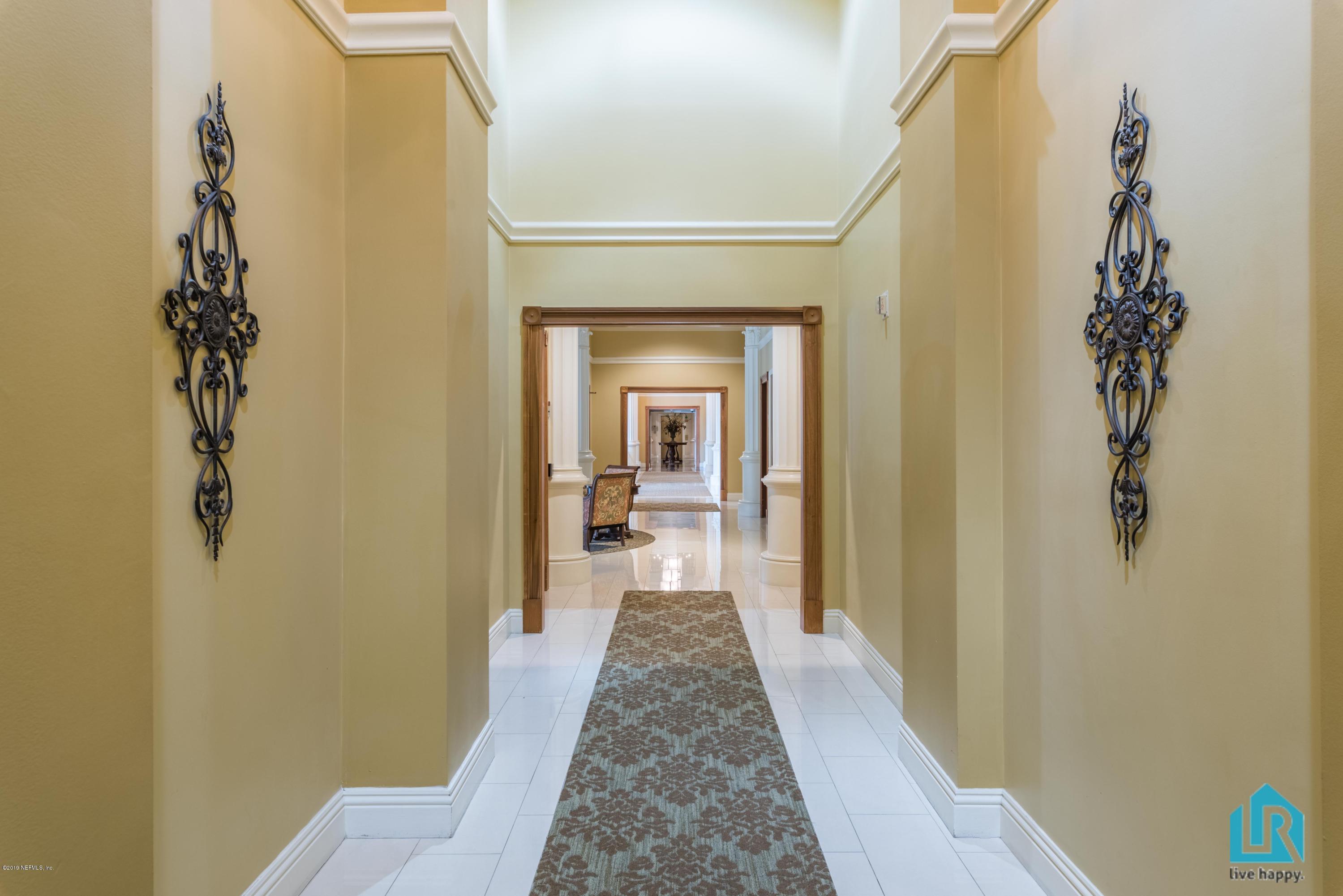 400 BAY- JACKSONVILLE- FLORIDA 32202, 3 Bedrooms Bedrooms, ,2 BathroomsBathrooms,Condo,For sale,BAY,1022116