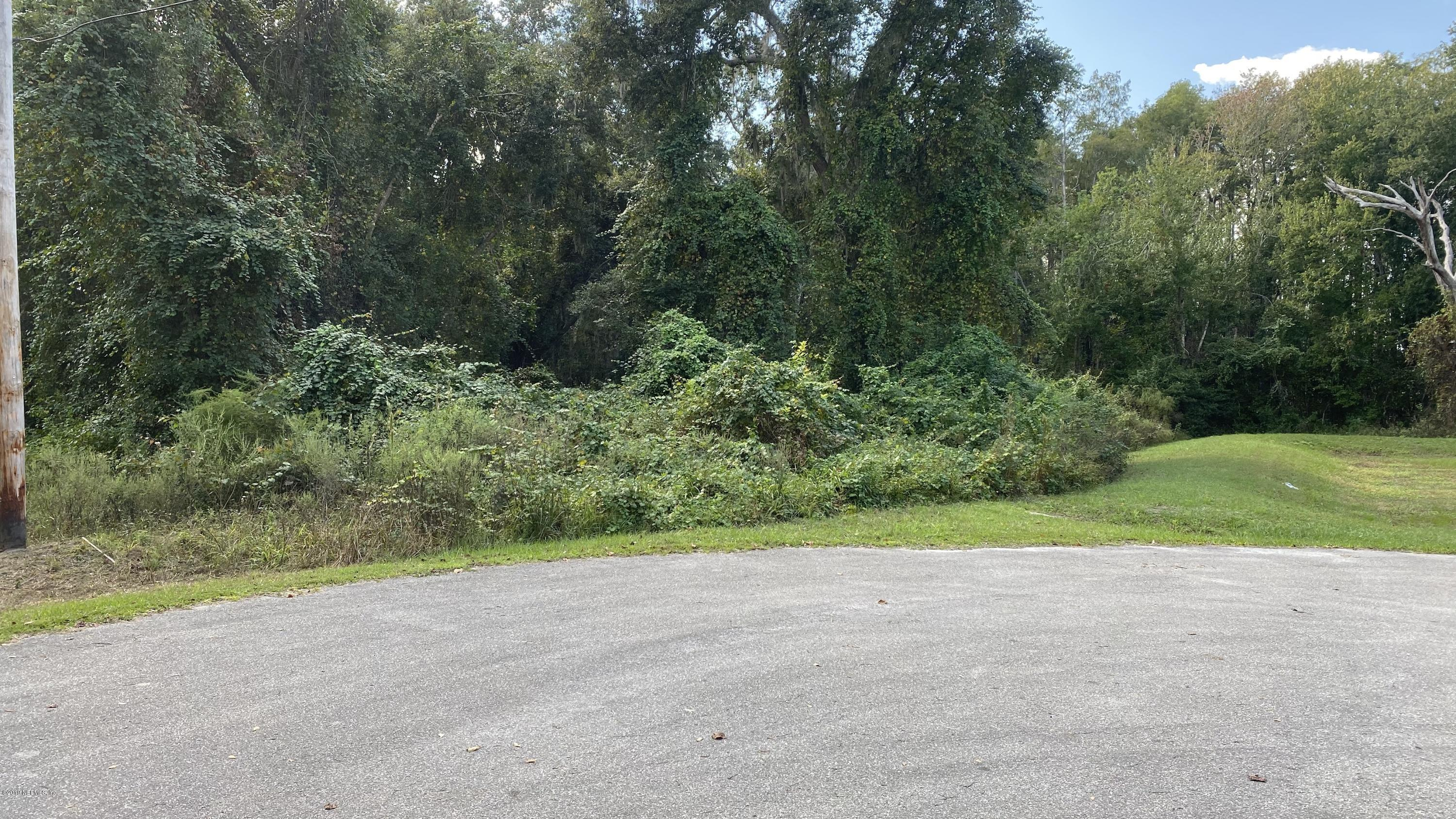 21903 73, MELROSE, FLORIDA 32666, ,Vacant land,For sale,73,1023484