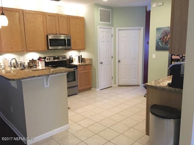 1991 WESTEND, ORANGE PARK, FLORIDA 32003, 4 Bedrooms Bedrooms, ,3 BathroomsBathrooms,Rental,For sale,WESTEND,1023540