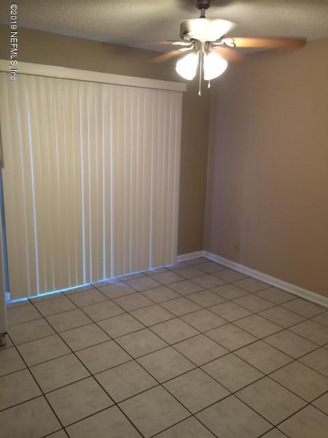 447 NEWPORT- ORANGE PARK- FLORIDA 32073, 3 Bedrooms Bedrooms, ,2 BathroomsBathrooms,Rental,For Rent,NEWPORT,1023457