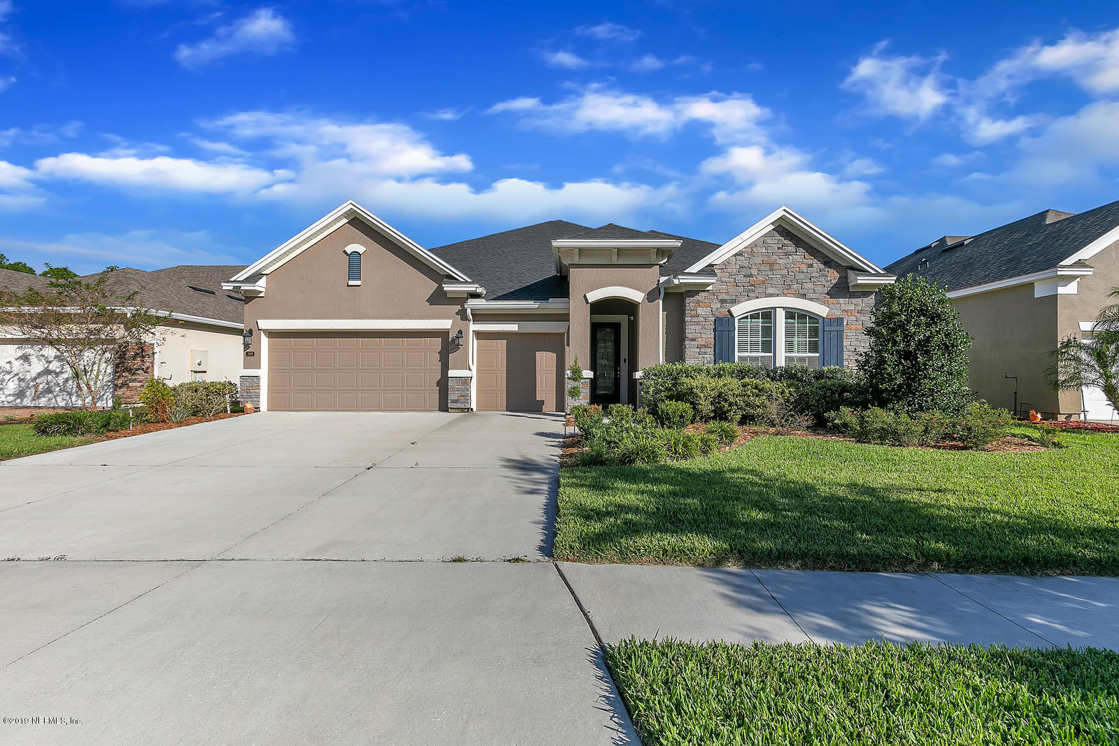 289 STATELY SHOALS- PONTE VEDRA- FLORIDA 32081, 5 Bedrooms Bedrooms, ,3 BathroomsBathrooms,Residential - single family,For sale,STATELY SHOALS,1022227