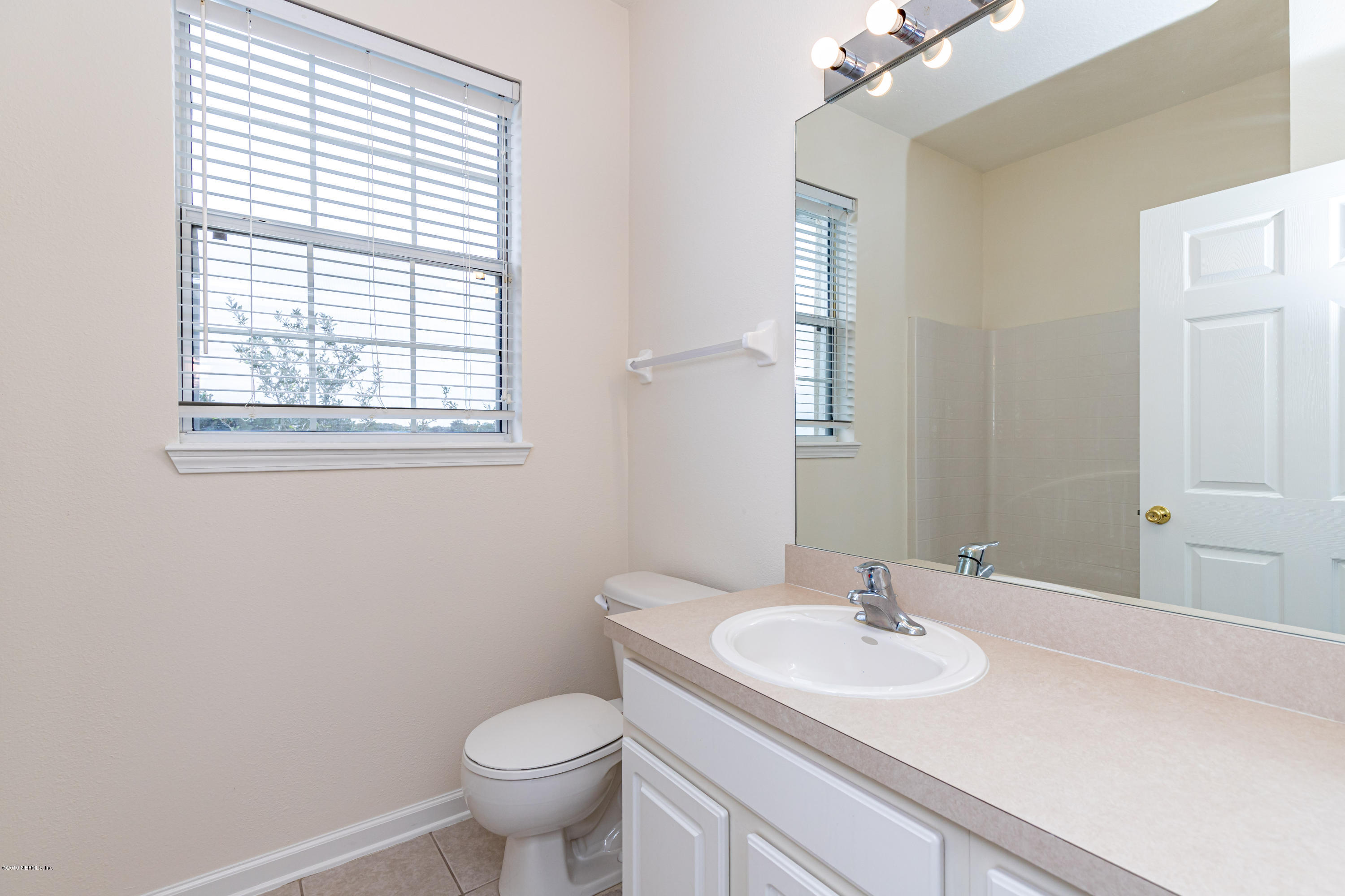 7801 POINT MEADOWS- JACKSONVILLE- FLORIDA 32256, 3 Bedrooms Bedrooms, ,2 BathroomsBathrooms,Condo,For sale,POINT MEADOWS,1014790