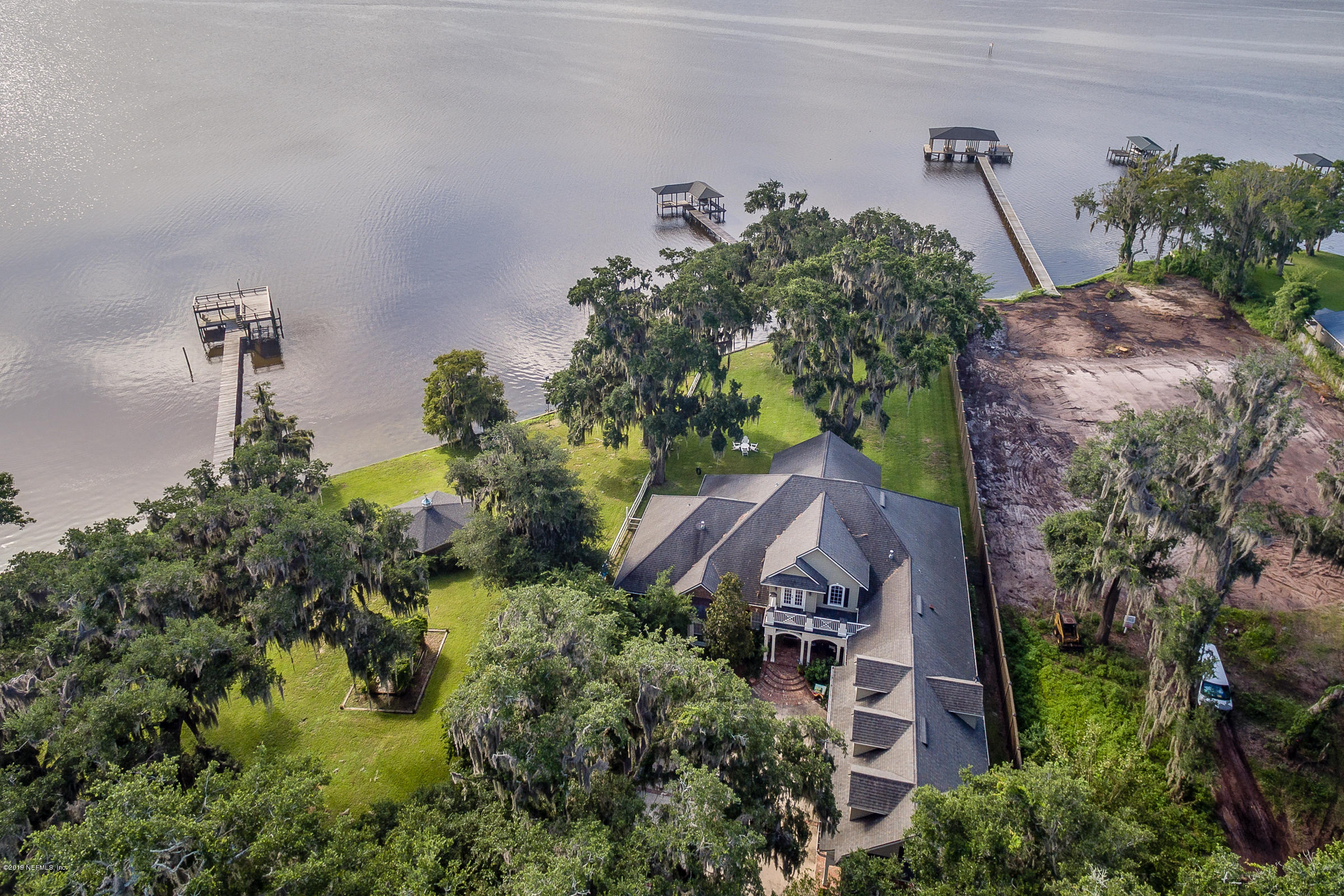 1225 HICKORY COVE, ORANGE PARK, FLORIDA 32073, 4 Bedrooms Bedrooms, ,5 BathroomsBathrooms,Residential,For sale,HICKORY COVE,1024122