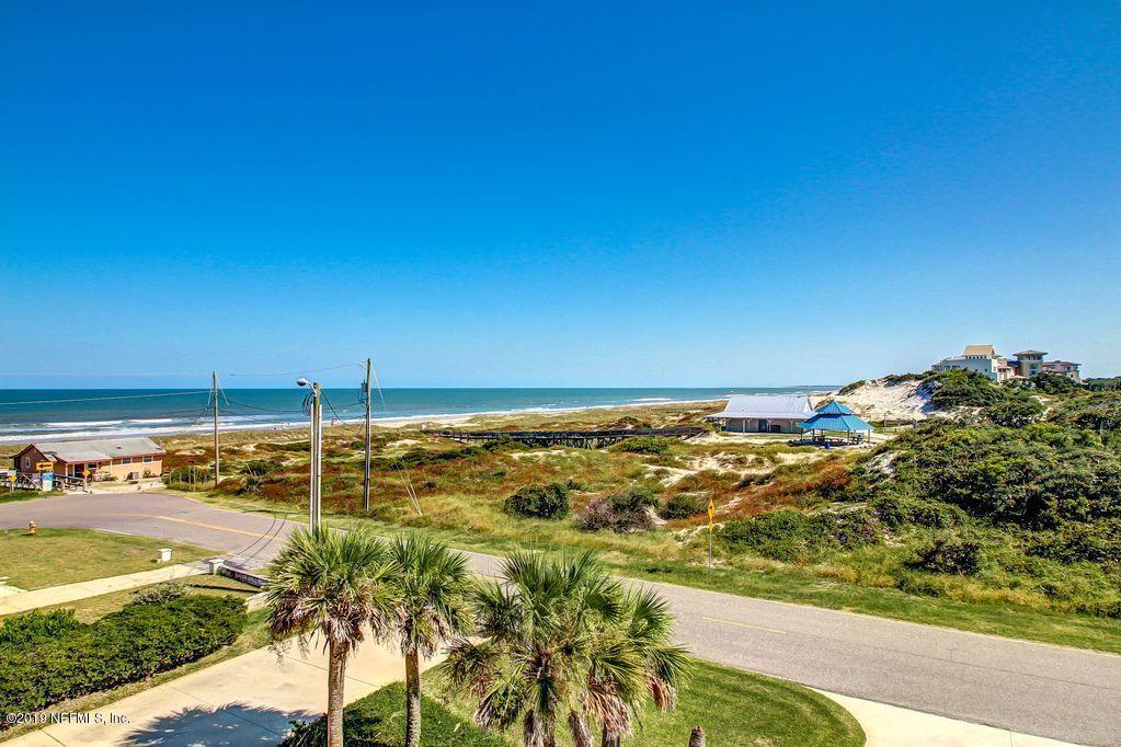 95570 BURNEY, FERNANDINA BEACH, FLORIDA 32034, 3 Bedrooms Bedrooms, ,3 BathroomsBathrooms,Rental,For Rent,BURNEY,1023784