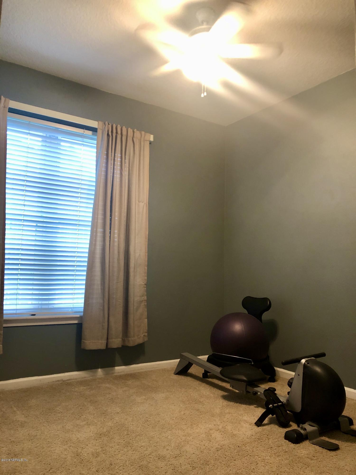13364 BEACH, JACKSONVILLE, FLORIDA 32224, 3 Bedrooms Bedrooms, ,2 BathroomsBathrooms,Condo,For sale,BEACH,1018734