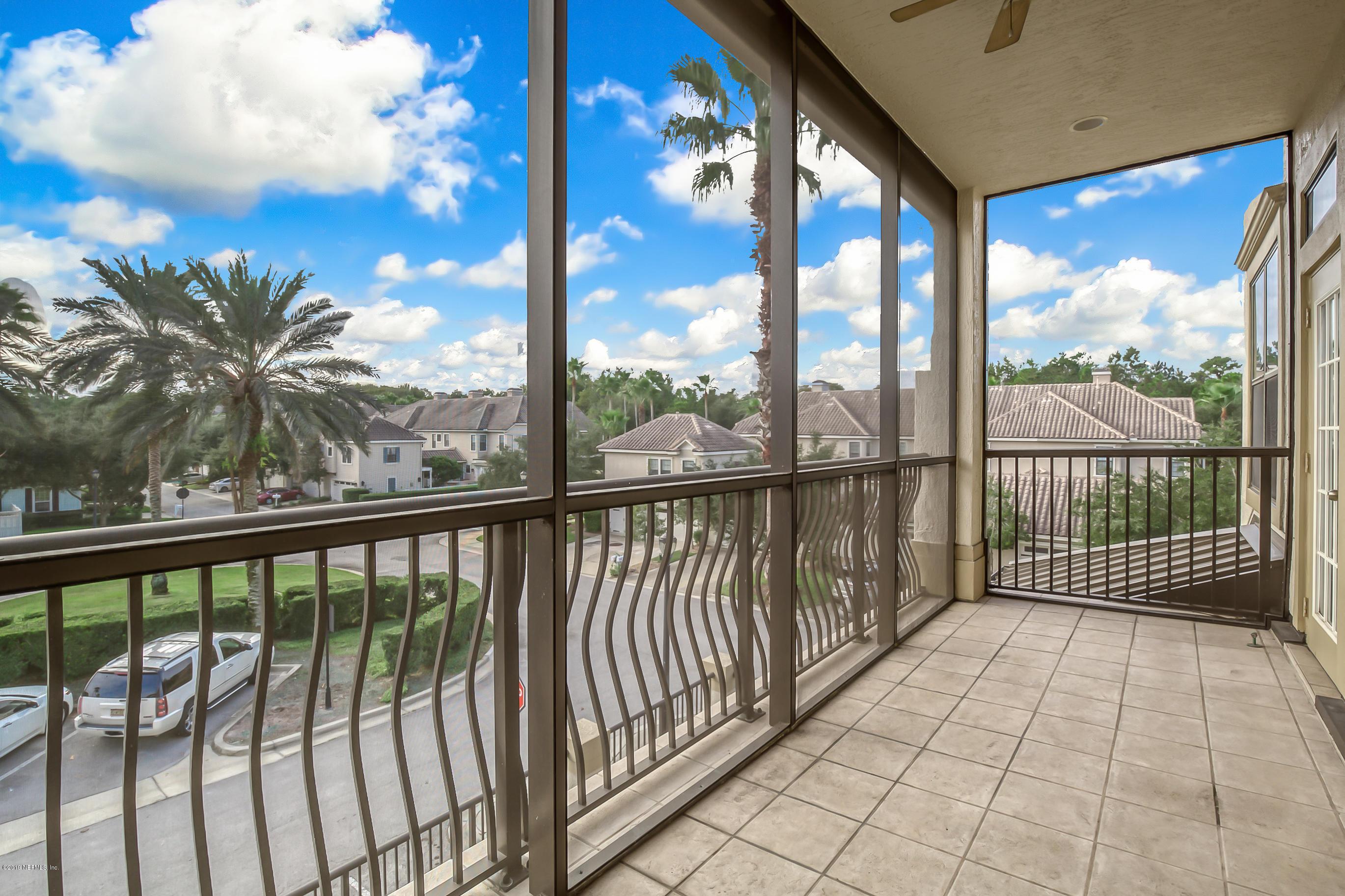 701 MARKET, ST AUGUSTINE, FLORIDA 32095, 2 Bedrooms Bedrooms, ,2 BathroomsBathrooms,Condo,For sale,MARKET,1017042
