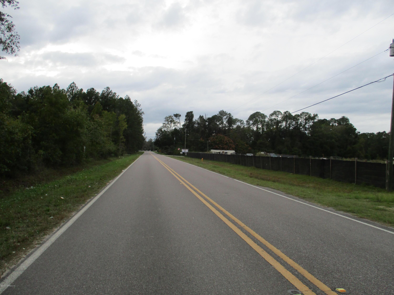 0 WOODLAWN, MACCLENNY, FLORIDA 32063, ,Vacant land,For sale,WOODLAWN,1023813