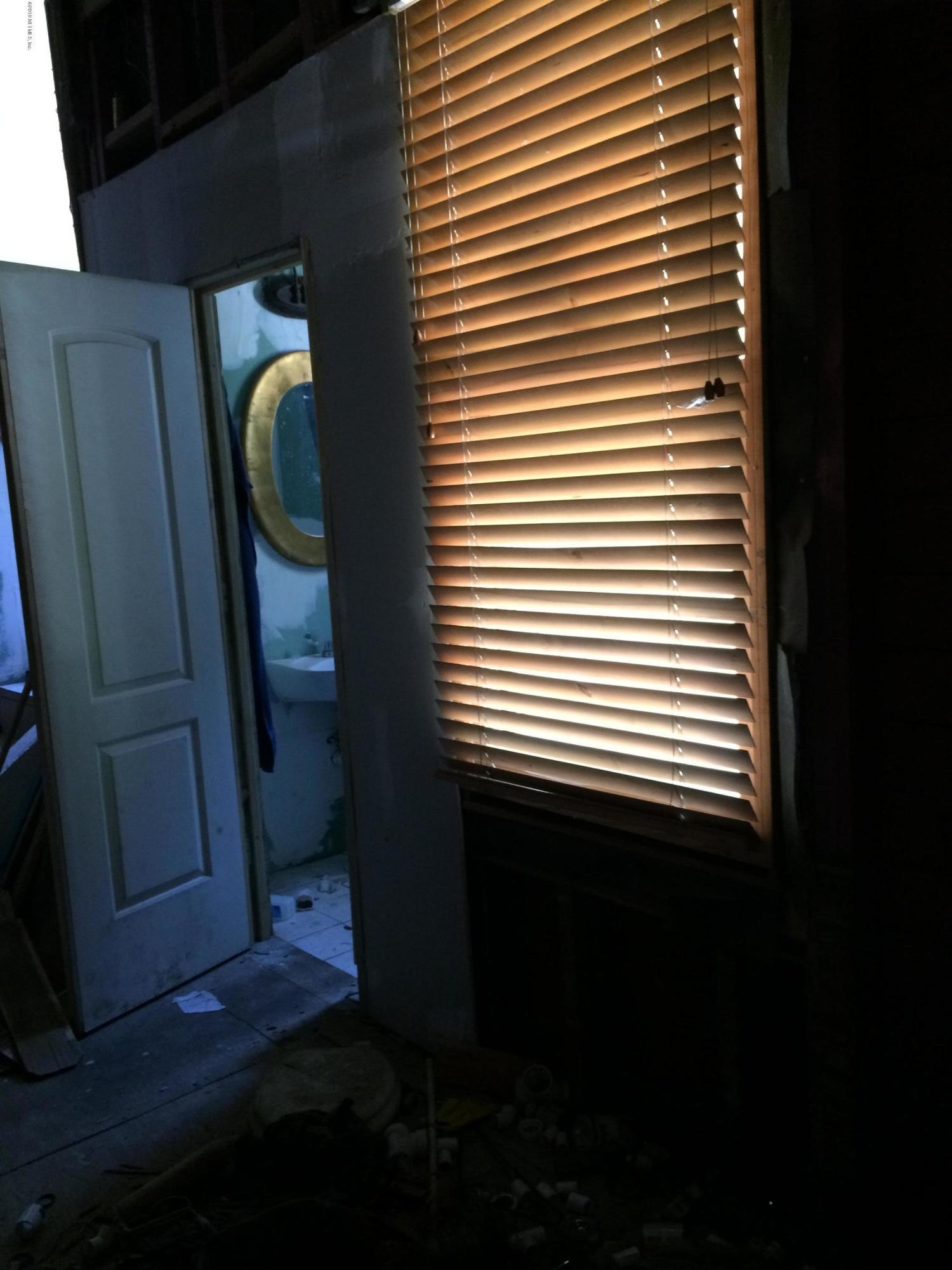 1145 MARKET, JACKSONVILLE, FLORIDA 32206, 4 Bedrooms Bedrooms, ,3 BathroomsBathrooms,Residential,For sale,MARKET,941547