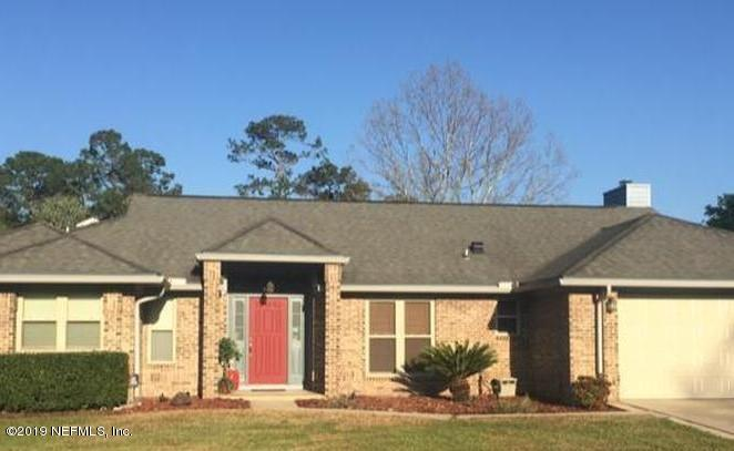 5977 STRAWFLOWER, ORANGE PARK, FLORIDA 32003, 4 Bedrooms Bedrooms, ,2 BathroomsBathrooms,Rental,For sale,STRAWFLOWER,1023942