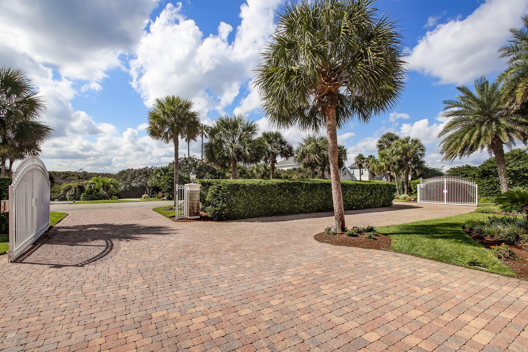 733 PONTE VEDRA, PONTE VEDRA BEACH, FLORIDA 32082, 6 Bedrooms Bedrooms, ,7 BathroomsBathrooms,Residential,For sale,PONTE VEDRA,1024611