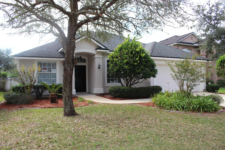 3047 STONEWOOD, ORANGE PARK, FLORIDA 32065, 3 Bedrooms Bedrooms, ,2 BathroomsBathrooms,Rental,For sale,STONEWOOD,1024119