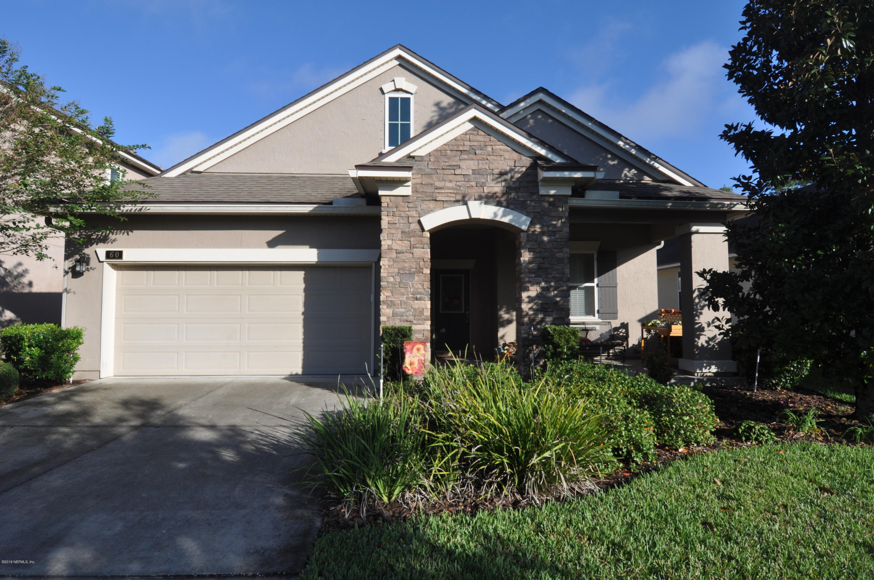 60 WINDSTONE, PONTE VEDRA, FLORIDA 32081, 4 Bedrooms Bedrooms, ,2 BathroomsBathrooms,Rental,For Rent,WINDSTONE,1024154