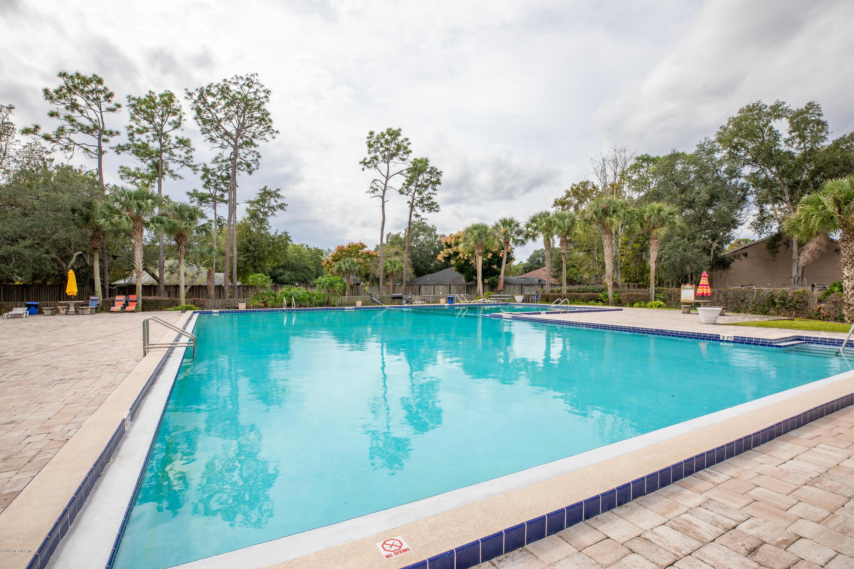 8880 OLD KINGS- JACKSONVILLE- FLORIDA 32257, 2 Bedrooms Bedrooms, ,2 BathroomsBathrooms,Condo,For sale,OLD KINGS,1003240