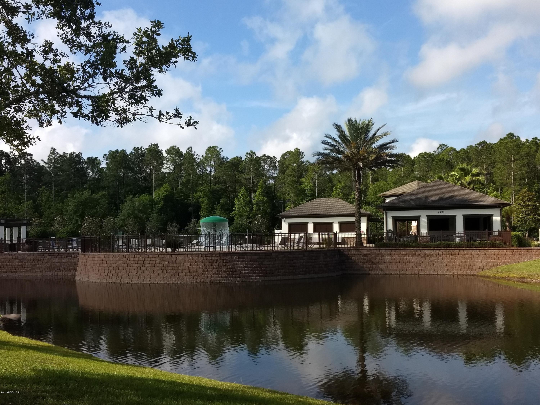 399 FOREST MEADOW- ORANGE PARK- FLORIDA 32065, 3 Bedrooms Bedrooms, ,2 BathroomsBathrooms,Rental,For Rent,FOREST MEADOW,1024186