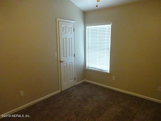 390 WILLOW GREEN- ORANGE PARK- FLORIDA 32073, 3 Bedrooms Bedrooms, ,2 BathroomsBathrooms,Rental,For Rent,WILLOW GREEN,1024225