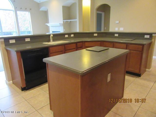 1808 CREEKWOOD- ORANGE PARK- FLORIDA 32003, 4 Bedrooms Bedrooms, ,3 BathroomsBathrooms,Rental,For Rent,CREEKWOOD,1024284
