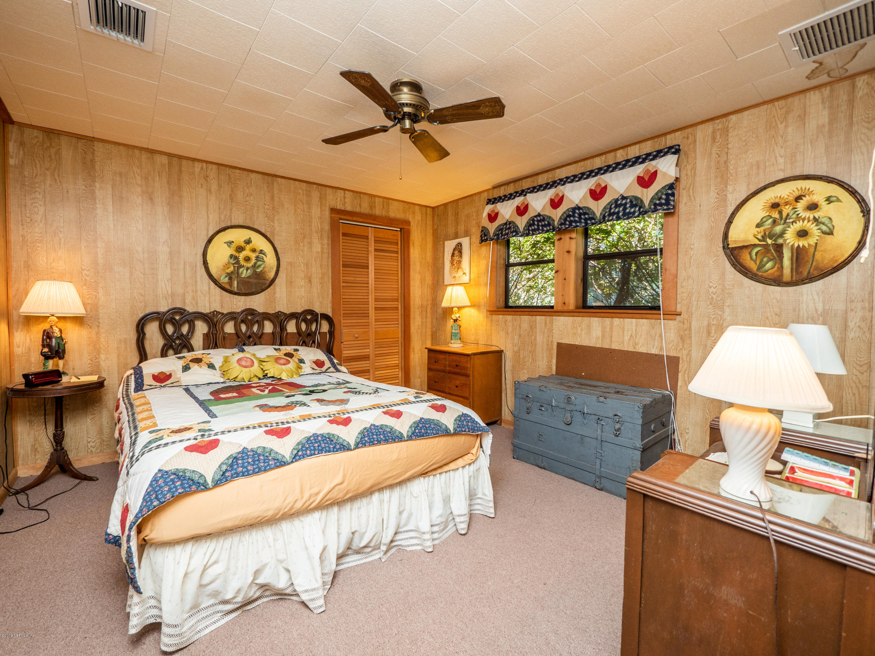 11851 222ND, FORT MCCOY, FLORIDA 32134, 2 Bedrooms Bedrooms, ,1 BathroomBathrooms,Residential,For sale,222ND,1024104